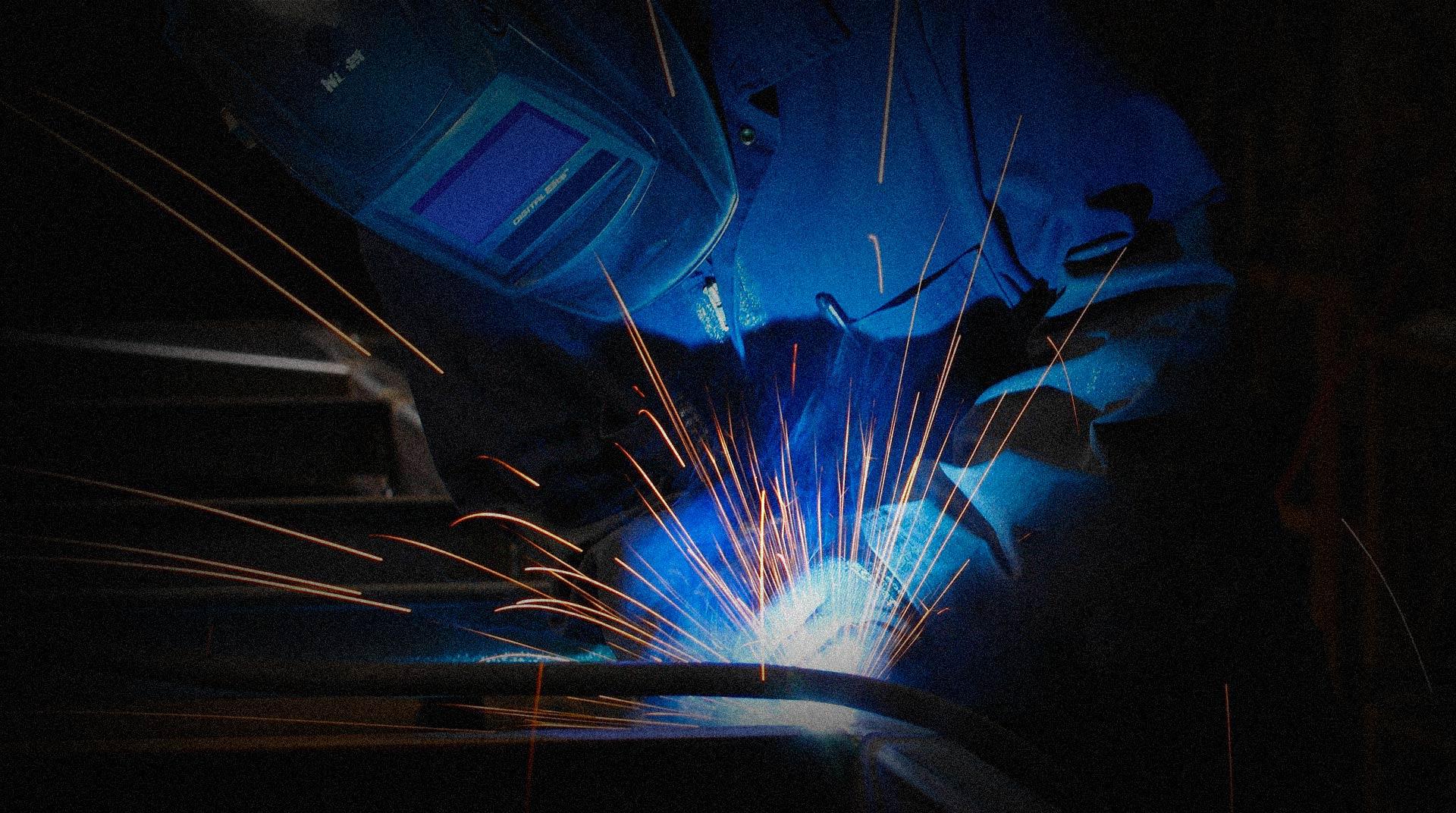 Lamp Arredo - Tecnologia produttiva e manualità
